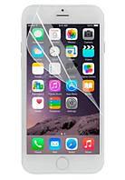Защитная пленка iphone 6 Plus