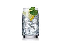 Набор стаканов для воды Bohemia Ideal 250мл (25015/86426)-6шт