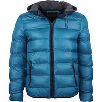 Куртка мужская Glo-story ММА-5276, 4 цвета
