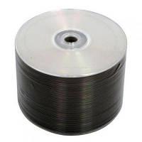 Диск CD-RW PATRON 700Mb 12x BULK 50шт (INS-C040)