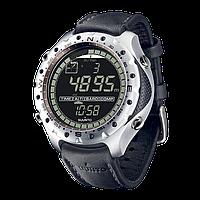 Армейские часы-компьютер Suunto X-Lander Black