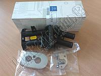 Кран печки Mercedes-Benz Sprinter CDI. A0028308484/ 8391