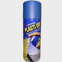 Синяя жидкая резина для авто Performix (США)
