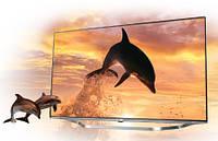 Телевизор LG 42LB700V (800Гц, Full HD, Smart, 3D, Wi-Fi, Magic Remote) , фото 1