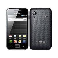 SAMSUNG R5830 Galaxy Ace Duos