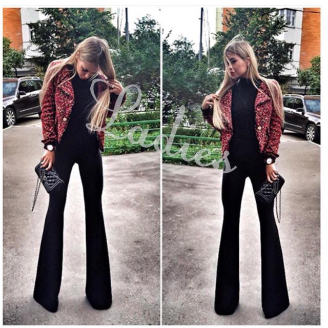 женские брюки rodeo в розницу