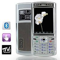 D805+ TV