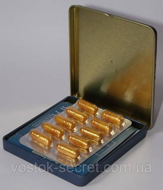 старый добрый препарат от холестерина