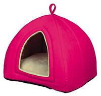 Trixie TX-36322 мягкое место  Майра для собак 40 × 42 × 40 см