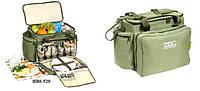 Пикниковый набор HB6-520 Кемпинг
