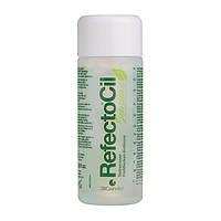 Средство для удаления краски с кожи 100 мл. Tint Remover RefectoCil Sensitive (Австрия)