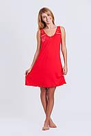 Ночная сорочка Красная