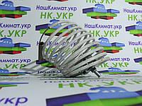 Терморегулятор (термостат) K 50 (длинна 1.3 метра) для холодильника италия. Stinol Indezit zanussi
