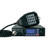 STABO xm 4600e, радиостанция Си-Би, рация 27 МГц