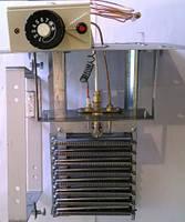Газогорелочное устройство Вакула 16 кВт (Печь)