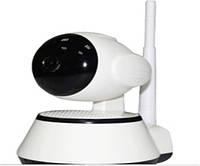 IP камера JX- 88120   Видеонаблюдение