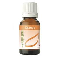 Эфирное масло Апельсин «Justrich Cosmetics» — 15мл.