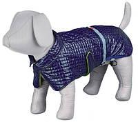 Trixie (Трикси) Mugello Coat Зимнее пальто Mugello Coat для собак XS 25 см