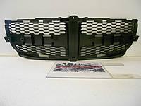 Dodge Charger 2011-14 решетка радиатора новая оригинальная