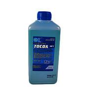 Тосол 1,0кг (-40) Виноил (Охлаждающая жидкость)