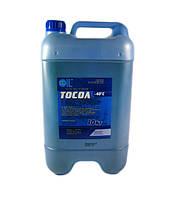 Тосол 10,0кг (-40) Виноил (Охлаждающая жидкость)
