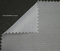 Дублерин стрейч-ликра 5500 (150см) черный