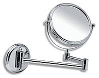 Ferro Косметическое зеркало Ferro 6868.0