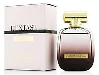 NINA RICCI L'EXTASE EDP 30 мл женская парфюмированная вода