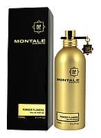MONTALE POWDER FLOWERS EDP 100 мл унисекс парфюмированная вода