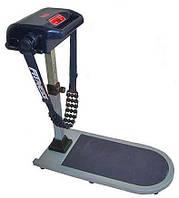 Вибромассажер Fitness Vibrolux DS166