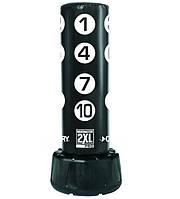 Водоналивной мешок Wavemaster 2XL Pro (10177)