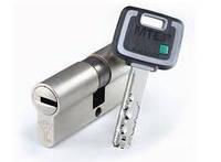 Установка, замена MUL-T-LOCK* изготовление ключей