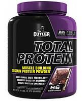 Протеин комплексный Total Protein (2,038 kg )