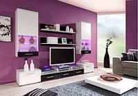 Мебельная стенка CAMA II