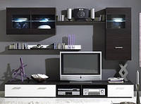 Мебельная стенка LOGO I