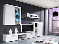 Мебельная стенка SAMBA A