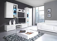 Мебельная стенка SAMBA B