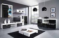 Мебельная стенка SAMBA C