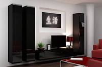 Мебельная стенка VIGO I