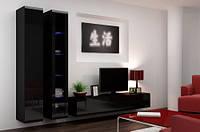 Мебельная стенка Vigo III