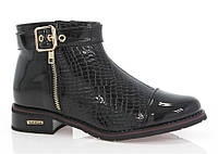 Женские ботинки SISSY , фото 1