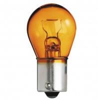Габаритная лампа PULSO / S25 / BAU15s / PY21W (12 В)