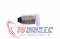 Лампа габаритных огней T8-001 (W5W) 5050-1 (12 В)