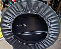 Чехол запасного колеса Нива-Шевроле Сочи