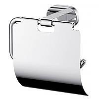 Welle Держатель туалетной бумаги WELLE D52073