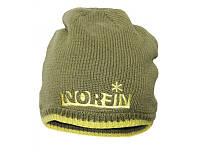 Шапка Norfin