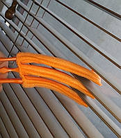 Щеточка для чистки жалюзи и радиаторов, с запаской