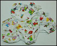 Набор детского нижнего белья