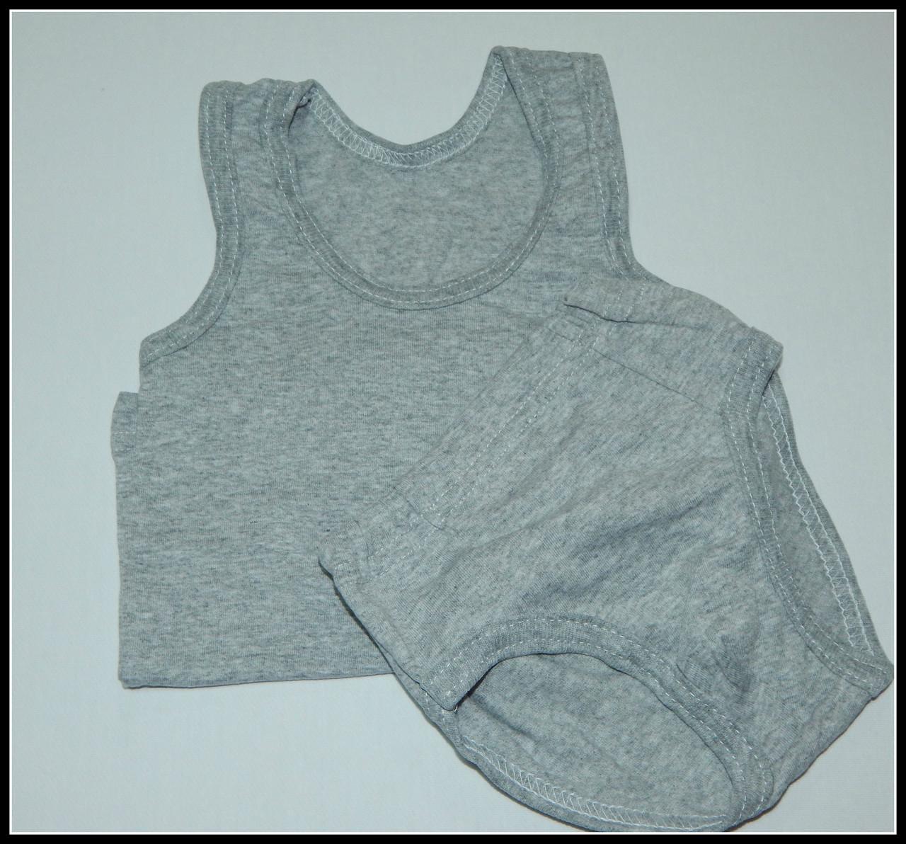 выкройки одежды для дaлмaтинов