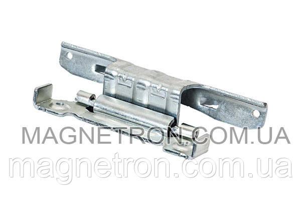 Петля люка (двери) для стиральных машин Zanussi 50294506006, фото 2